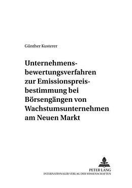 Cover: https://exlibris.azureedge.net/covers/9783/6313/9681/0/9783631396810xl.jpg