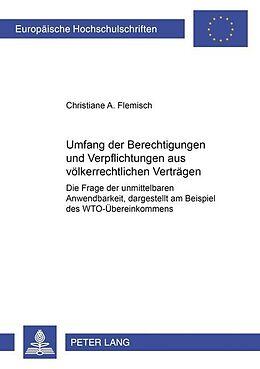 Cover: https://exlibris.azureedge.net/covers/9783/6313/9689/6/9783631396896xl.jpg