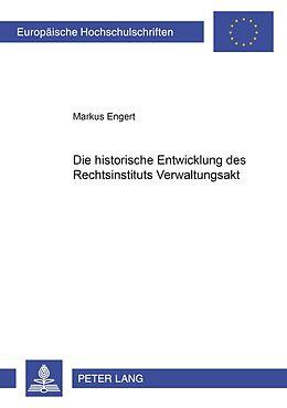 Cover: https://exlibris.azureedge.net/covers/9783/6313/9690/2/9783631396902xl.jpg