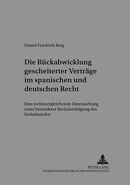 Cover: https://exlibris.azureedge.net/covers/9783/6313/9692/6/9783631396926xl.jpg