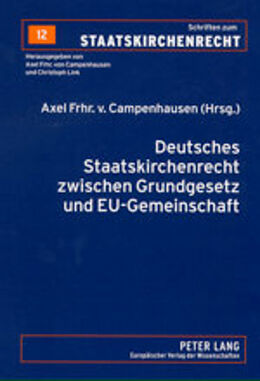 Cover: https://exlibris.azureedge.net/covers/9783/6313/9710/7/9783631397107xl.jpg