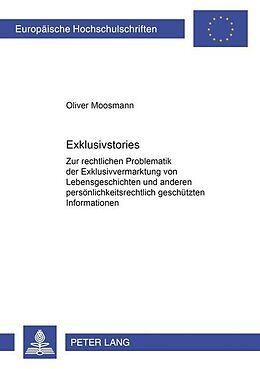 Cover: https://exlibris.azureedge.net/covers/9783/6313/9730/5/9783631397305xl.jpg