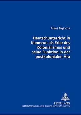 Cover: https://exlibris.azureedge.net/covers/9783/6313/9731/2/9783631397312xl.jpg