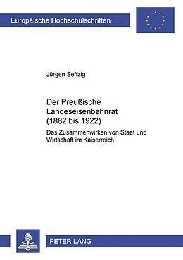 Cover: https://exlibris.azureedge.net/covers/9783/6313/9746/6/9783631397466xl.jpg