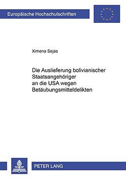 Cover: https://exlibris.azureedge.net/covers/9783/6313/9757/2/9783631397572xl.jpg