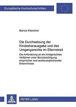 Cover: https://exlibris.azureedge.net/covers/9783/6313/9784/8/9783631397848xl.jpg