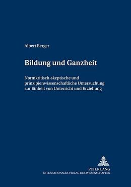 Cover: https://exlibris.azureedge.net/covers/9783/6313/9798/5/9783631397985xl.jpg