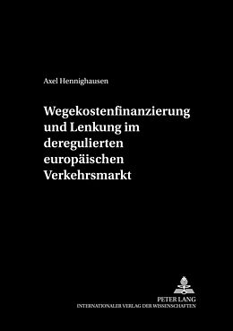 Cover: https://exlibris.azureedge.net/covers/9783/6313/9805/0/9783631398050xl.jpg