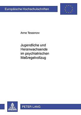Cover: https://exlibris.azureedge.net/covers/9783/6313/9831/9/9783631398319xl.jpg