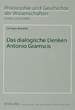 Cover: https://exlibris.azureedge.net/covers/9783/6313/9834/0/9783631398340xl.jpg