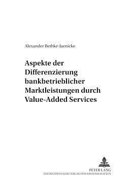 Cover: https://exlibris.azureedge.net/covers/9783/6313/9857/9/9783631398579xl.jpg