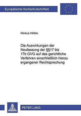 Cover: https://exlibris.azureedge.net/covers/9783/6313/9859/3/9783631398593xl.jpg