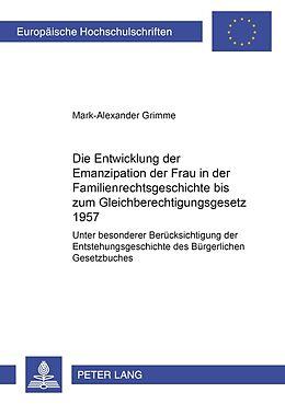 Cover: https://exlibris.azureedge.net/covers/9783/6313/9860/9/9783631398609xl.jpg