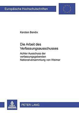 Cover: https://exlibris.azureedge.net/covers/9783/6313/9889/0/9783631398890xl.jpg