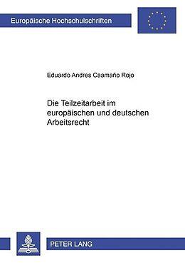Cover: https://exlibris.azureedge.net/covers/9783/6313/9898/2/9783631398982xl.jpg