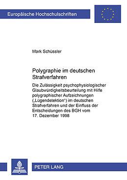 Cover: https://exlibris.azureedge.net/covers/9783/6313/9918/7/9783631399187xl.jpg