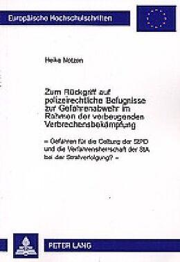 Cover: https://exlibris.azureedge.net/covers/9783/6313/9919/4/9783631399194xl.jpg