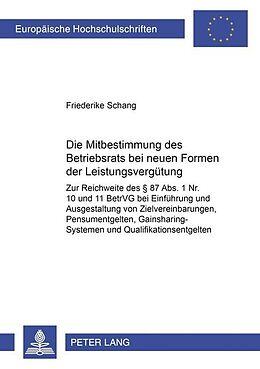 Cover: https://exlibris.azureedge.net/covers/9783/6313/9922/4/9783631399224xl.jpg
