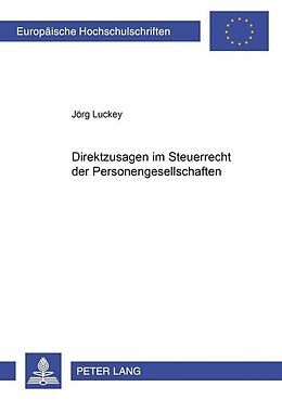 Cover: https://exlibris.azureedge.net/covers/9783/6313/9936/1/9783631399361xl.jpg