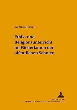 Cover: https://exlibris.azureedge.net/covers/9783/6313/9944/6/9783631399446xl.jpg