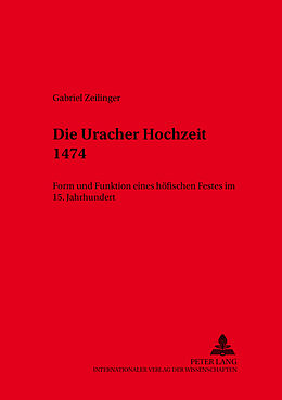 Cover: https://exlibris.azureedge.net/covers/9783/6313/9948/4/9783631399484xl.jpg