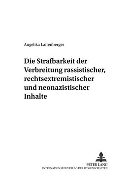 Cover: https://exlibris.azureedge.net/covers/9783/6313/9959/0/9783631399590xl.jpg