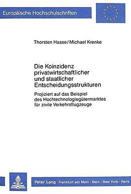 Cover: https://exlibris.azureedge.net/covers/9783/6314/0333/4/9783631403334xl.jpg