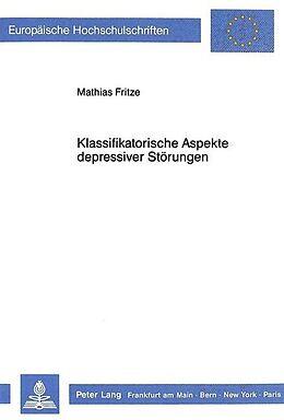 Cover: https://exlibris.azureedge.net/covers/9783/6314/0402/7/9783631404027xl.jpg