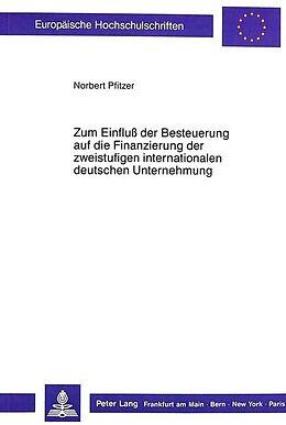 Cover: https://exlibris.azureedge.net/covers/9783/6314/0433/1/9783631404331xl.jpg