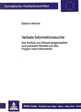 Cover: https://exlibris.azureedge.net/covers/9783/6314/0434/8/9783631404348xl.jpg