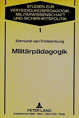 Cover: https://exlibris.azureedge.net/covers/9783/6314/0445/4/9783631404454xl.jpg