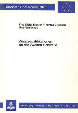 Cover: https://exlibris.azureedge.net/covers/9783/6314/0450/8/9783631404508xl.jpg