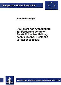 Cover: https://exlibris.azureedge.net/covers/9783/6314/0457/7/9783631404577xl.jpg