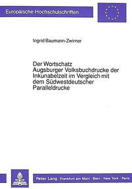 Cover: https://exlibris.azureedge.net/covers/9783/6314/0464/5/9783631404645xl.jpg