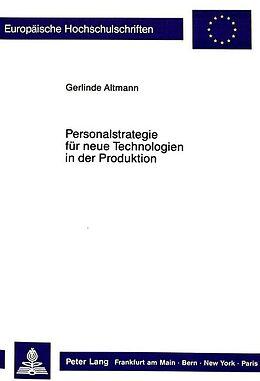Cover: https://exlibris.azureedge.net/covers/9783/6314/0501/7/9783631405017xl.jpg