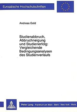 Cover: https://exlibris.azureedge.net/covers/9783/6314/0535/2/9783631405352xl.jpg