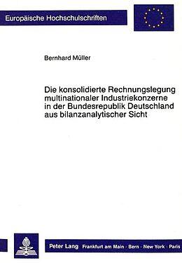 Cover: https://exlibris.azureedge.net/covers/9783/6314/0562/8/9783631405628xl.jpg