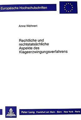 Cover: https://exlibris.azureedge.net/covers/9783/6314/0564/2/9783631405642xl.jpg