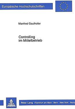 Cover: https://exlibris.azureedge.net/covers/9783/6314/0565/9/9783631405659xl.jpg