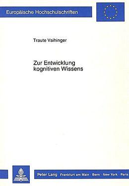Cover: https://exlibris.azureedge.net/covers/9783/6314/0621/2/9783631406212xl.jpg