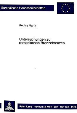 Cover: https://exlibris.azureedge.net/covers/9783/6314/0628/1/9783631406281xl.jpg