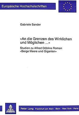 Cover: https://exlibris.azureedge.net/covers/9783/6314/0651/9/9783631406519xl.jpg