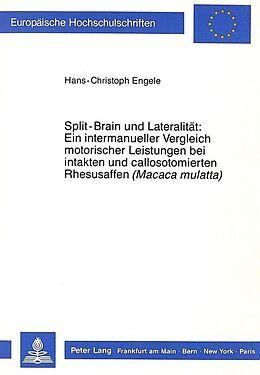 Cover: https://exlibris.azureedge.net/covers/9783/6314/0660/1/9783631406601xl.jpg