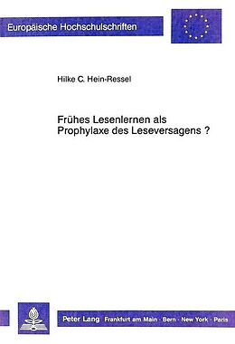 Cover: https://exlibris.azureedge.net/covers/9783/6314/0662/5/9783631406625xl.jpg
