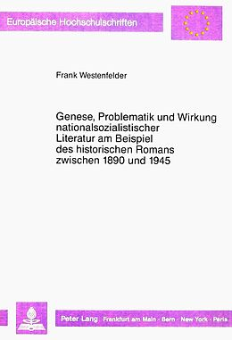 Cover: https://exlibris.azureedge.net/covers/9783/6314/0732/5/9783631407325xl.jpg