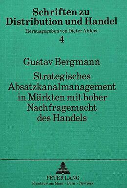 Cover: https://exlibris.azureedge.net/covers/9783/6314/0763/9/9783631407639xl.jpg