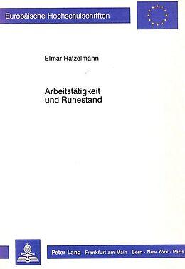 Cover: https://exlibris.azureedge.net/covers/9783/6314/0776/9/9783631407769xl.jpg