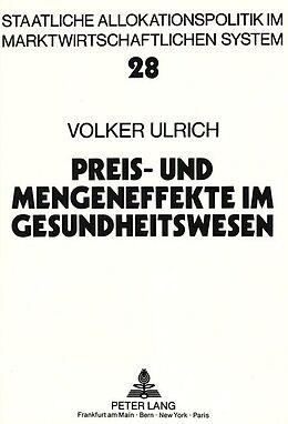 Cover: https://exlibris.azureedge.net/covers/9783/6314/0814/8/9783631408148xl.jpg