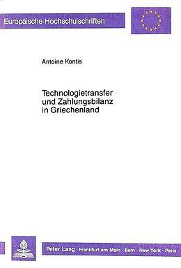 Cover: https://exlibris.azureedge.net/covers/9783/6314/0826/1/9783631408261xl.jpg