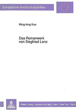 Cover: https://exlibris.azureedge.net/covers/9783/6314/0857/5/9783631408575xl.jpg